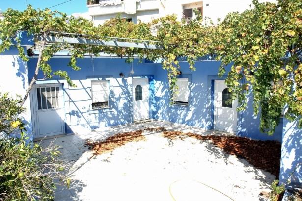 Οικία Πώληση, Γρηγορία,Τυμπάκι,Ηράκλειο, Κρήτης