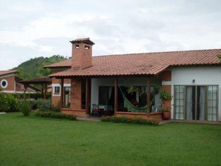 fachadas de casas campestres4