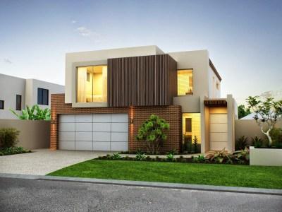 fachadas+de+casas+de+dos+pisos_1752