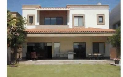 fachadas+de+casas+de+dos+pisos_1764