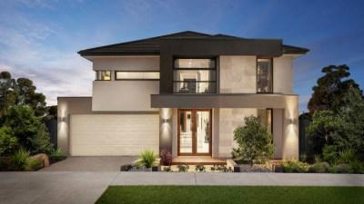 fachadas+de+casas+de+dos+pisos_1778