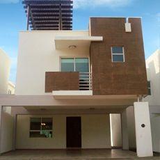 fachadas+de+casas+minimalistas_961