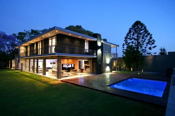 imagenes de casas modernas13