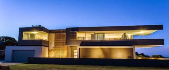 imagenes de casas modernas7