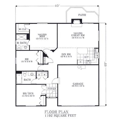 planos de casas 3 dormitorios20