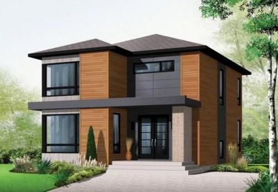 Fachadas+de+casas+pequeñas_100