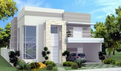 Fachadas+de+casas+pequeñas_61