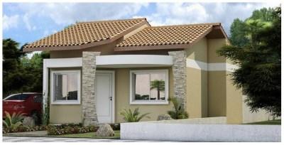 Fachadas+de+casas+pequeñas_63