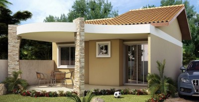 Fachadas+de+casas+pequeñas_64