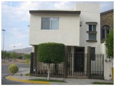 Fachadas+de+casas+pequeñas_68