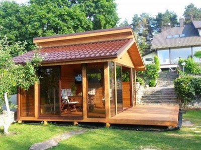 Fachadas+de+casas+pequeñas_92