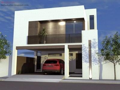 Fachadas+de+casas+pequeñas_93