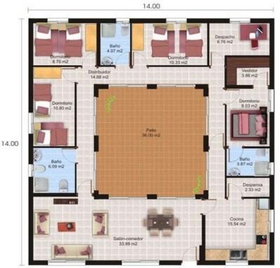 Planos+de+casas+de+campo_30