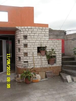 fachadas-con-cantera-74