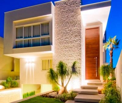 gi-fachada-casa-moderna-iluminacion