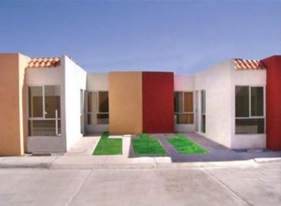 fachadas-de-casas-de-una-planta-41