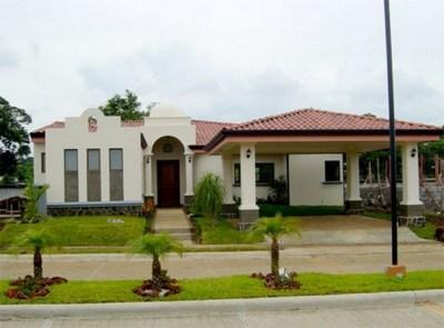 fachadas-de-casas-de-una-planta-75
