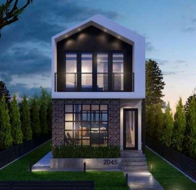 fachadas-de-casas-modernas-de-dos-pisos11