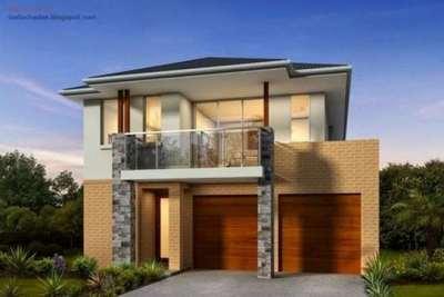 fachadas-de-casas-modernas-de-dos-pisos19