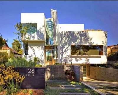 fachadas-de-casas-modernas-de-dos-pisos22
