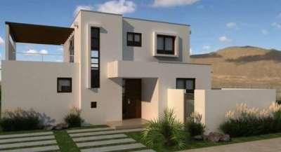 fachadas-de-casas-modernas-de-dos-pisos29