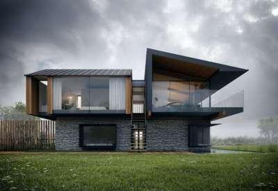 fachadas-de-casas-modernas-de-dos-pisos4