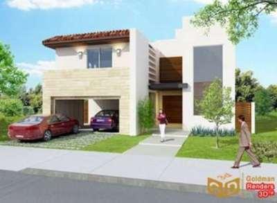 fachadas-de-casas-modernas-de-dos-pisos40