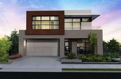 fachadas-de-casas-modernas-de-dos-pisos45