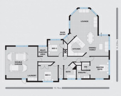 gi-plano-casa-moderna-un-piso-amplios-ambientes