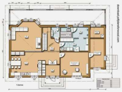 planos-de-casas-de-maderas-59