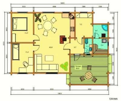 planos-de-casas-de-maderas-72