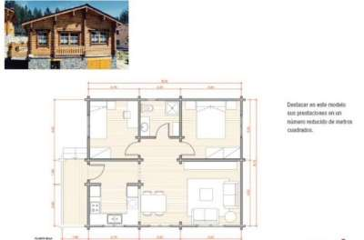 planos-de-casas-de-maderas-75