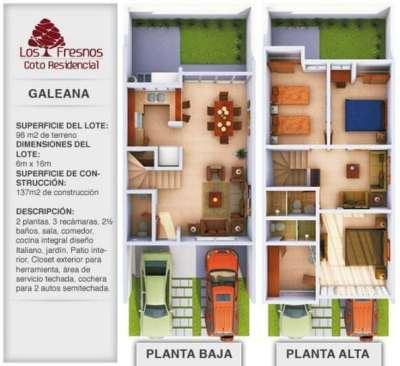 planos-de-casas-modernas-de-dos-plantas-26