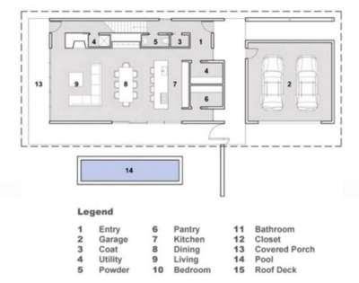 planos-de-casas-modernas-de-dos-plantas-64