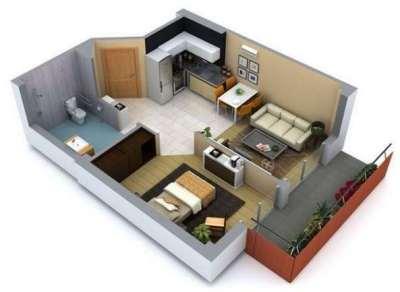 planos-de-casas-pequenas-de-dos-plantas-20