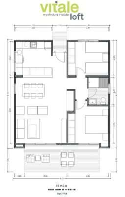 planos-de-casas-pequenas-de-dos-plantas-27