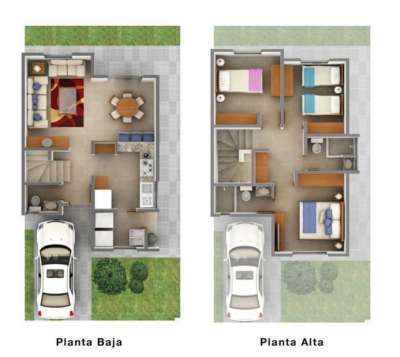 planos-de-casas-pequenas-de-dos-plantas-28