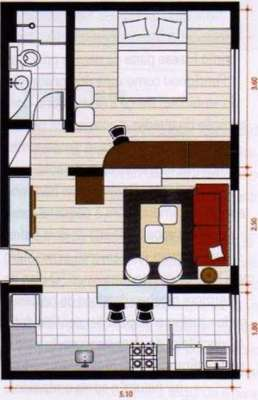 planos-de-casas-pequenas-de-dos-plantas-3