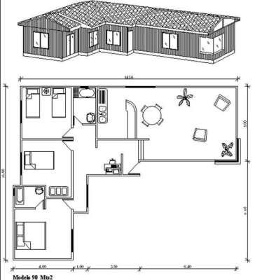 planos-de-casas-pequenas-de-dos-plantas-31
