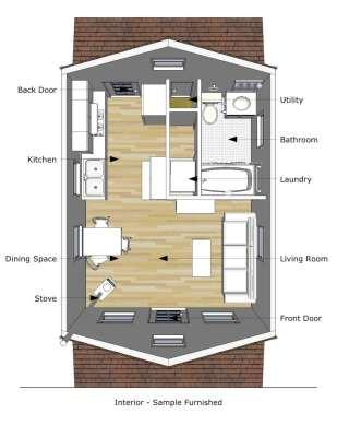 planos-de-casas-pequenas-de-dos-plantas-34