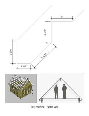 planos-de-casas-pequenas-de-dos-plantas-49