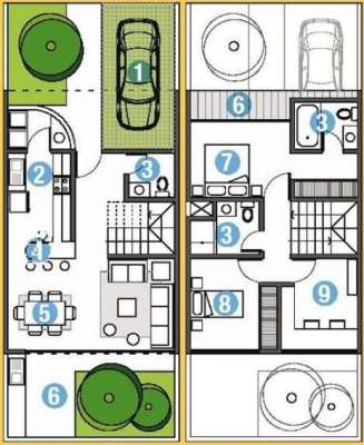 planos-de-casas-pequenas-de-dos-plantas-6