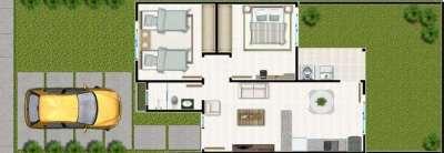 planos-de-casas-pequenas-de-un-piso-64