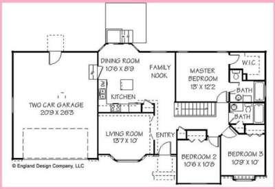 planos-de-casas-pequenas-de-un-piso-70