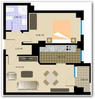 planos-de-departamentos-pequenos-41