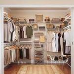 closet 3 - Copy
