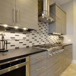 kitchen lighting upgrades
