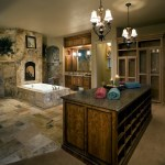 home-remodeling-trends