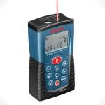 bosch-laser-distance-measurer