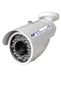 Home Security Cameras Plano